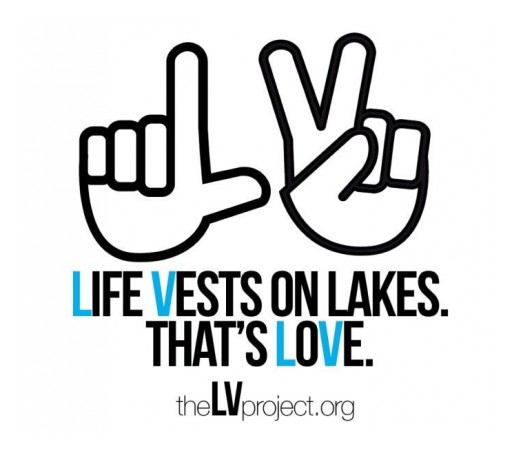 Outdoors Tomorrow Foundation and The LV Project Introduce Life Vest Education Curriculum for High-School Students in 22 States