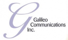 Galileo Communications