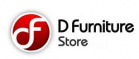 Direct Furniture Store