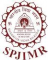 S P Jain Institute of Management & Research
