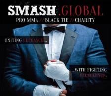 SMASH Global