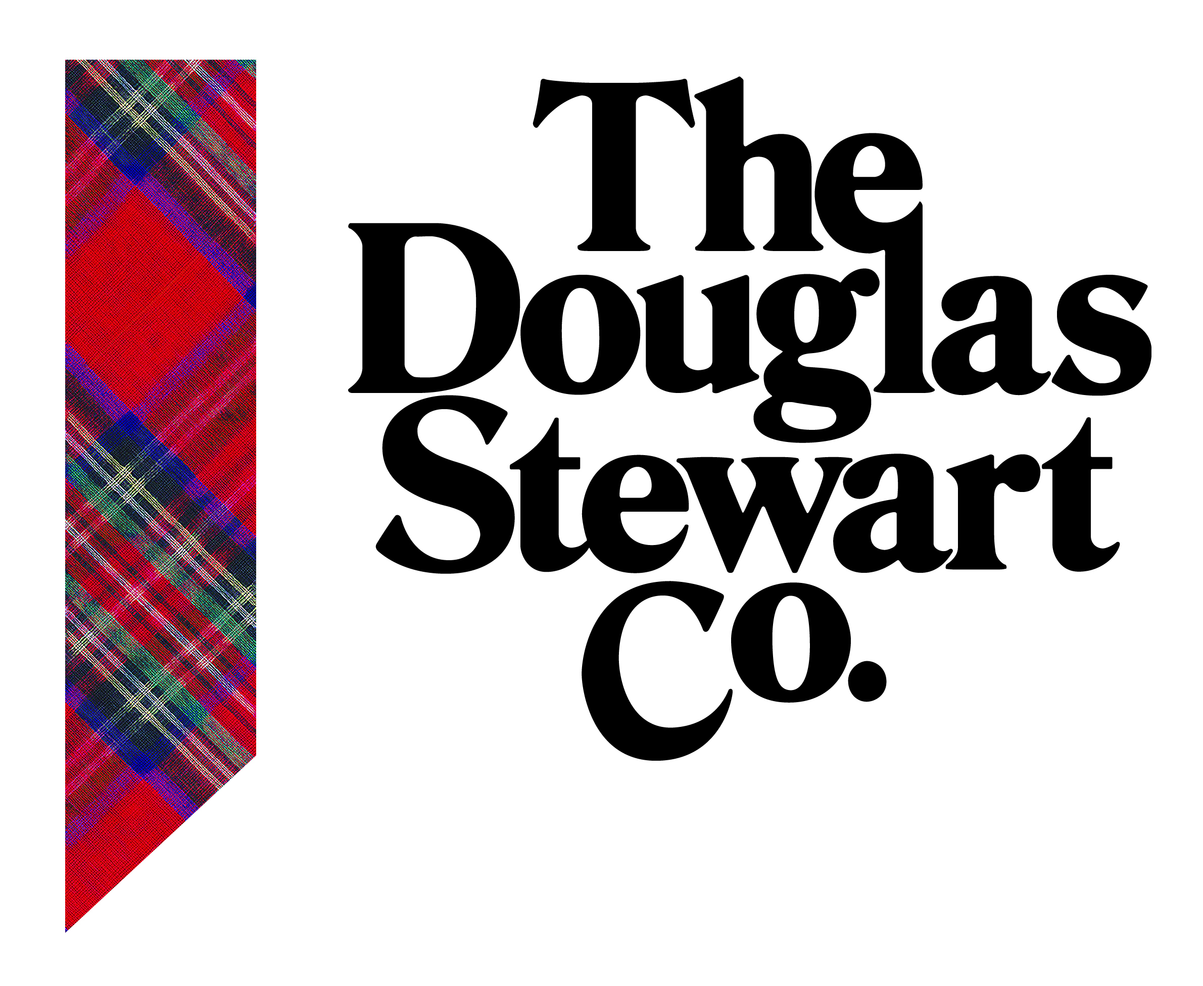 douglas stewart Douglas stewart is the author of hard place (425 avg rating, 68 ratings, 6 reviews), capital crimes (379 avg rating, 43 ratings, 8 reviews, published 2.