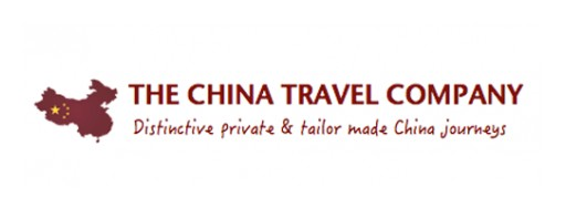 The China Travel Company to Work on a New and Improved Website