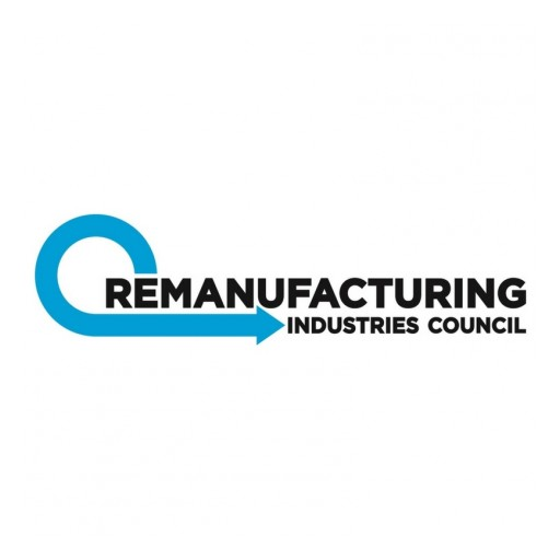Remanufacturing Industries Council Announces Approval of Its Remanufacturing Standard as an American National Standard