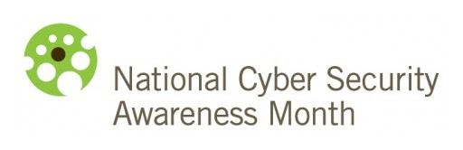 SnoopWall Launches Free Cyber Security Tips in Advance of National Cyber Security Awareness Month 2016