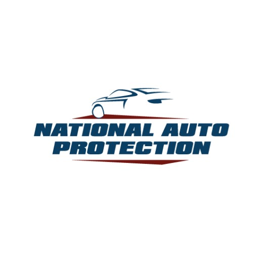 National Auto Protection Corp. Launches 2017 Auto Warranty Scholarship