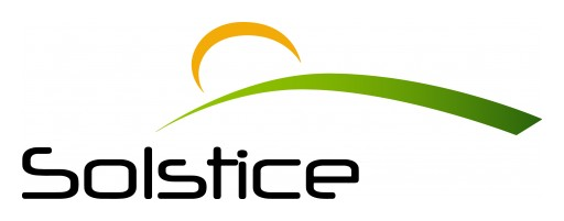Solstice Wins MarCom Awards for Excellence in Marketing and Communication