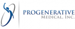 Progenerative Medical, Inc
