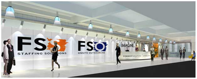 Forrest Solutions Group Expands Into Brand New State Of