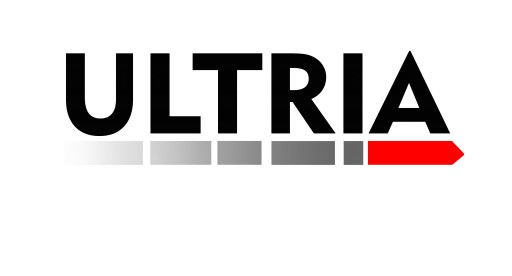 Ultria to Propel Contracting at Pinnacle Propane