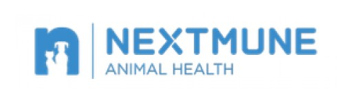 Nextmune Creates Spectrum Veterinary LLC, a Leading Global Player in Allergy for Companion Animals