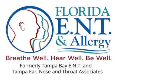 Florida E.N.T. & Allergy Helps Woman in Accident Speak Again