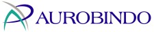 Aurobindo Pharma USA Announces Planned Expansion in Durham, North Carolina