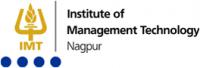 Institute of Management Technology Nagpur