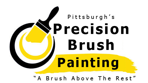 Pittsburgh precision brush painting company rated the best - Pittsburgh exterior paint reviews ...