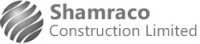 Shamraco Construction Limited