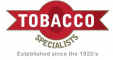Tobacco Specialists