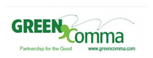 Green Comma Offers Free (OER)  Online Access to Chronological History Course of Vietnam War