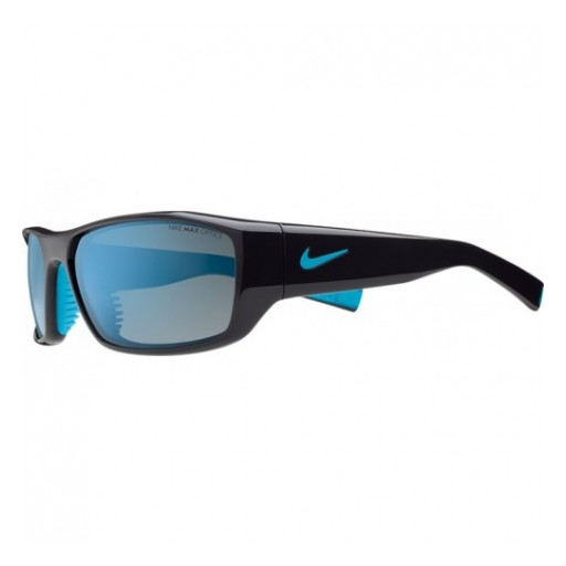 Myeyewear2go.com: Features and Benefits of Nike Brazen Prescription Sunglasses