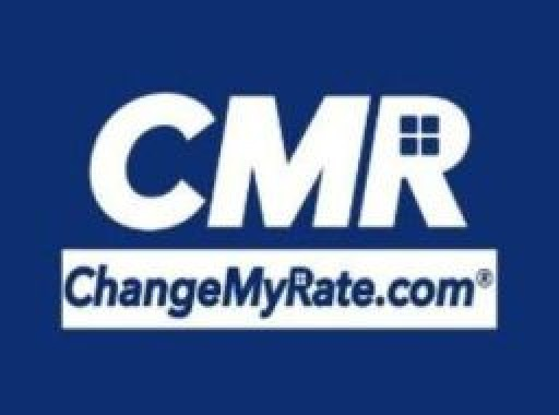 ChangeMyRate.com Opens New Branch Office in Miami, FL