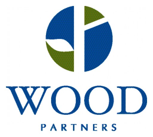 Wood Partners Management Team and Fayez Sarofim & Co. Purchase Majority Stake in Wood Partners From CBRE Global Investors
