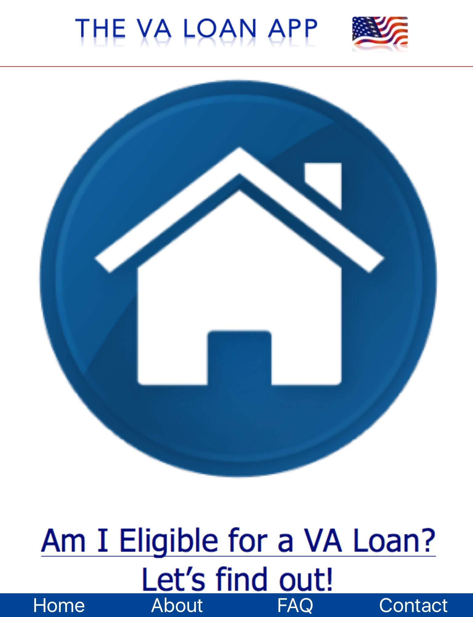 New York State Veterans Home Eligibility
