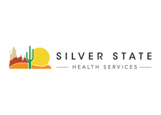 Silver State Health Services Focuses on the Role of Federally Qualified Health Centers in Refocusing Nevada's Healthcare System