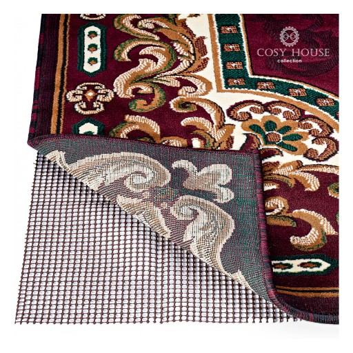 Availing the Premium Quality Non-Slip Area Rug Pads is Easier and Affordable Now With Cosy House Collection