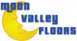 Moon Valley Floors