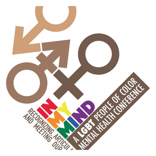 Mental Health News Radio Network Announces Coverage of Major Mental Health Conference in New York City to Promote Public Knowledge About LGBTQ People of Color Mental Health