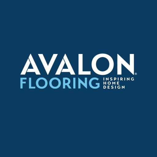 Avalon Flooring Celebrates 20 Years in Manahawkin, NJ  -- Thanking Local Residents With Customer Appreciation Day