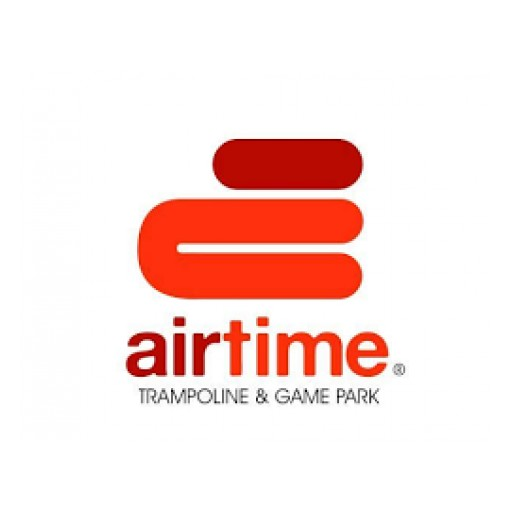 AirTime International Franchise (AirTime Trampoline & Game Parks) is Pleased to Announce Sam Lundy as Chief Operating Officer