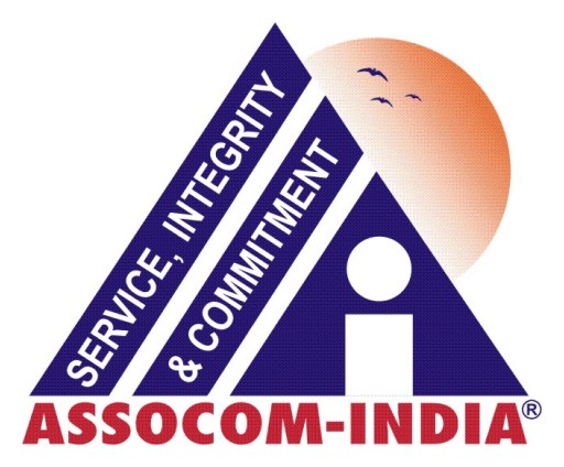 Assocom-India to Conduct Skill Trainings for Person With Disabilities (PwDs)