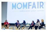 MomFair LIVE! Panel Discussion
