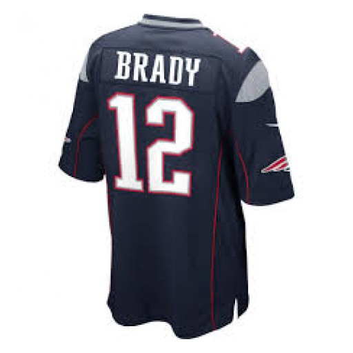 PaladinID Launches the Great #12 Brady Jersey Hunt at Boston Convention Center