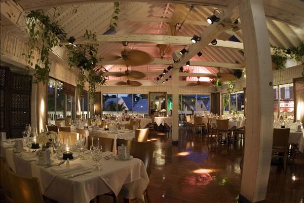 Paradise Roof Bar And Cafe Menu