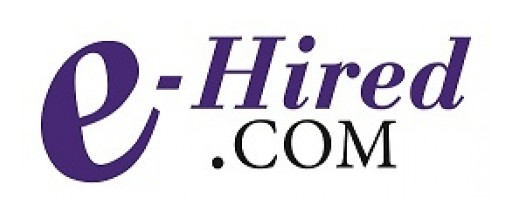 Coleman University Partners With E-Hired