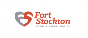 Fort Stockton Living and Rehabilitation