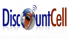 Discountcell Inc
