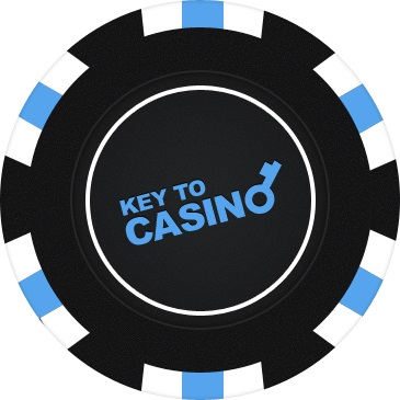 keytocasino com now offers automated unbiased online