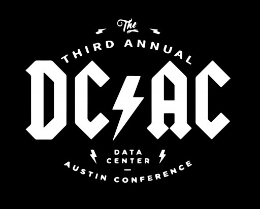 The Countdown Begins: Three Weeks to the Data Center Austin Conference