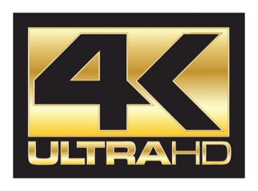 VeloReality Releases Largest 4K RLV Collection Now on Shippable USB 3.0  Drive for Riding Reality Indoors With OLED and Curved Big Screen TVs.