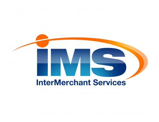 Connecticut-Based InterMerchant Services LLC Makes the Inc. 5000