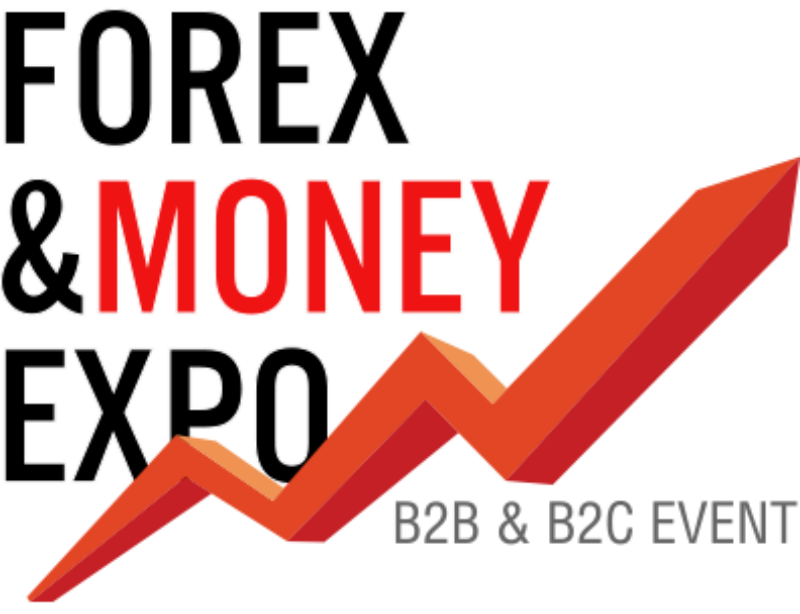 Forex show