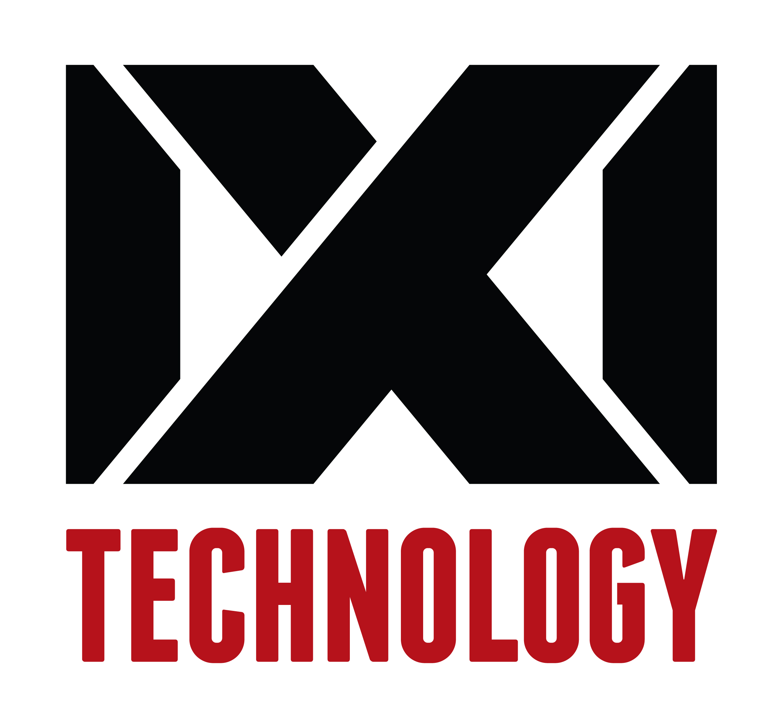 IXI Technology Finalist in OC Tech Alliance Awards 2016