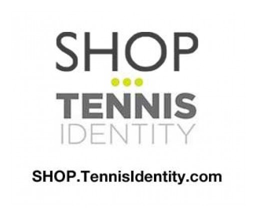 New Shop at TennisIdentity.com Becomes US Retailer for RS Tennis Balls