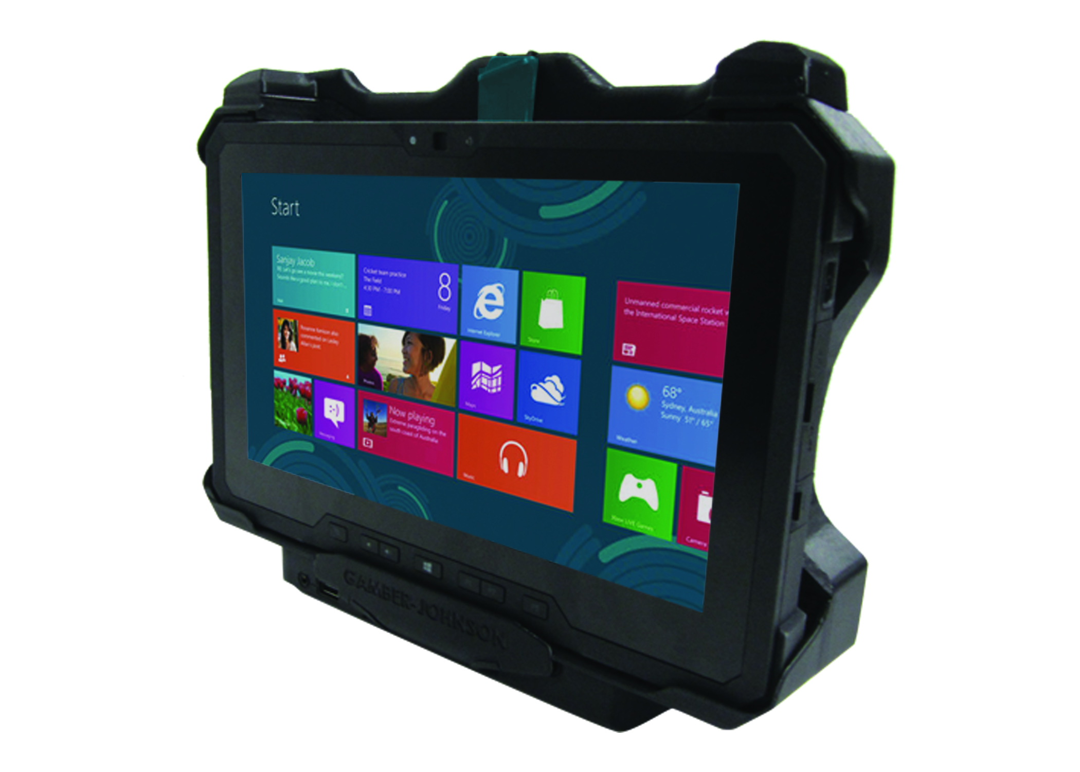 ssd fhd tablet core pro rug products in intel extreme windows rugged dell touch latitude refurbished