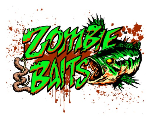 KPC Announces Immediate Availability of Zombie Baits Fishing Baits and Kill Shot Attractant