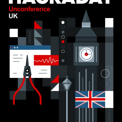 Hackaday Teams Up With DesignSpark to Bring the First Hackaday Unconference to the UK