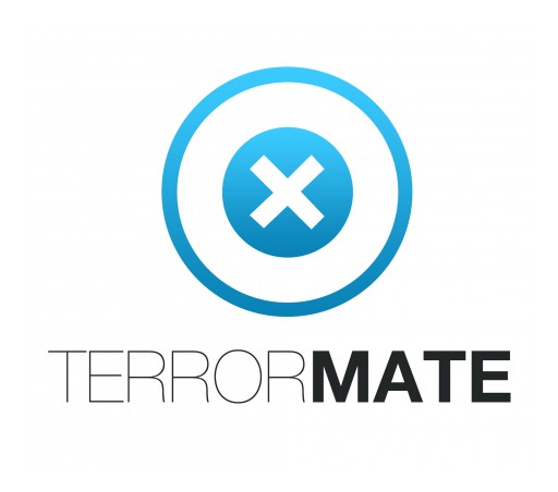 Defense Trading Solutions Creates the World's First Counter-Terrorism App - TerrorMate